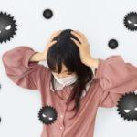 新型コロナウイルスの影響で、住宅ローンの支払いが厳しくなってしまったら。